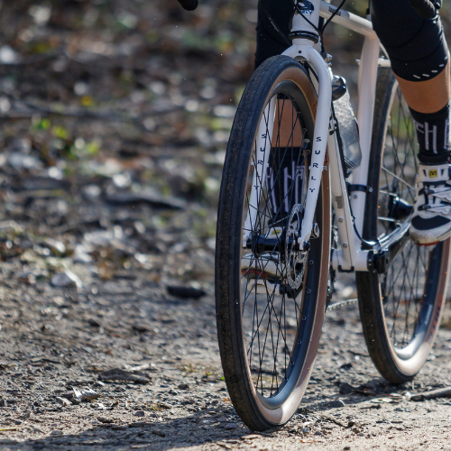 Gravel bikes, what to lookout for?