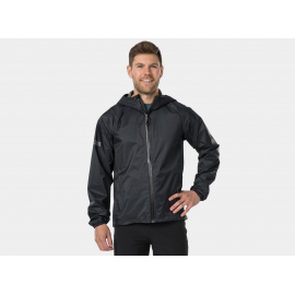 Avert Mountain Bike Rain Jacket