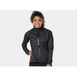 Avert Women's Mountain Bike Rain Jacket