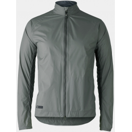 Circuit Rain Cycling Jacket