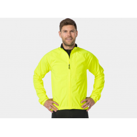 Circuit Stormshell Cycling Jacket