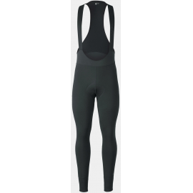 Circuit Thermal Cycling Bib Tight