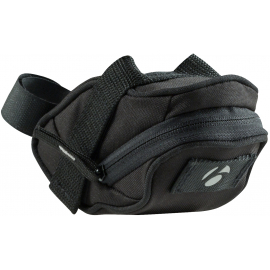 Comp Small Seat Pack