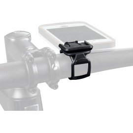 Insta-Mount Stem/Handlebar Phone Mount