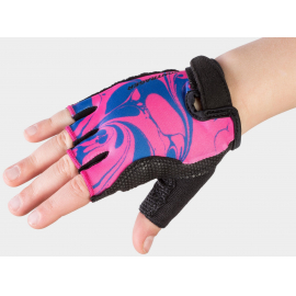 Kids' Bike Glove