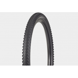 LT4 Expert Reflective E-bike Tire