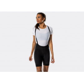 Meraj Women's Cycling Bib Short