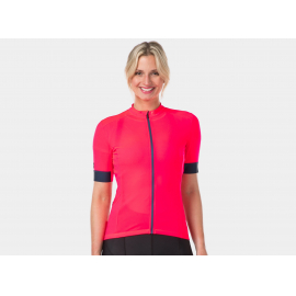 Meraj Women's Cycling Jersey