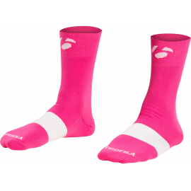 Race 5 Cycling Sock