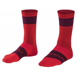 Race Crew Cycling Sock