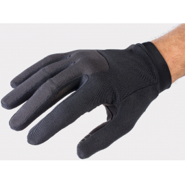 Rhythm Mountain Glove