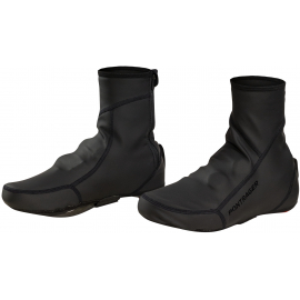 S1 Softshell Shoe Cover