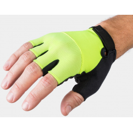 Solstice Cycling Glove