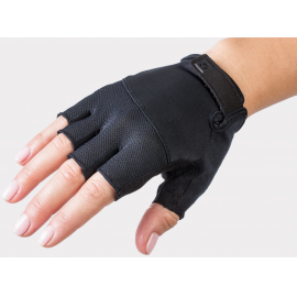 Solstice Women's Cycling Glove