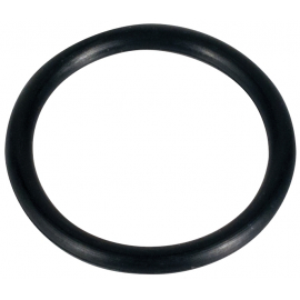 TurboCharger Women Floor Pump Piston O-Ring