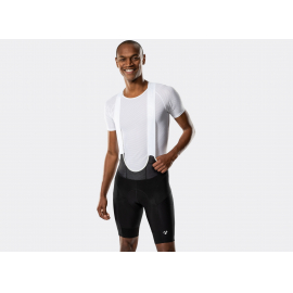 Velocis Bib Cycling Short