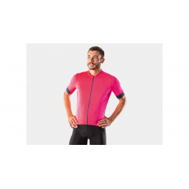 Velocis Cycling Jersey