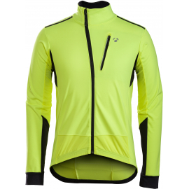 Velocis S1 Softshell Cycling Jacket