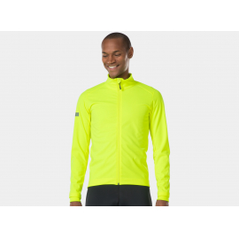 Velocis Softshell Cycling Jacket