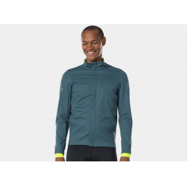 Velocis Subzero Softshell Cycling Jacket