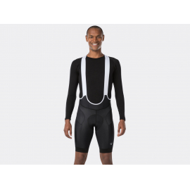 Velocis Thermal inForm Bib Cycling Short