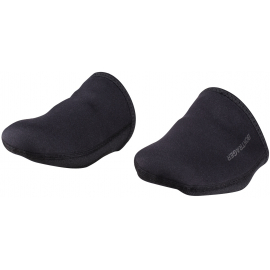 Windshell Cycling Toe Cover