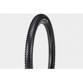 XR2 Team Issue TLR MTB Tire