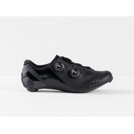 XXX Road Cycling Shoe