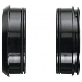 CAMPAGNOLO BOTTOM BRACKET POWER TORQUE SYSTEM OS - FIT INTEGRATED CUPS BOTTOM BRACKET30 68X46 BB30