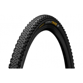 Terra Speed Protection Gravel Tyre