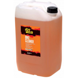 Bike Cleaner 25 Litre