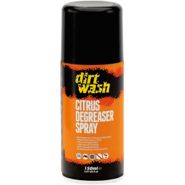 Citrus Degreaser 150ml