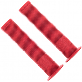 DMR - Sect Grip - Brick Red