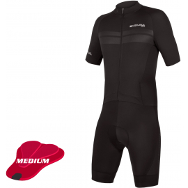 Pro SL RoadSuit (medium-pad)