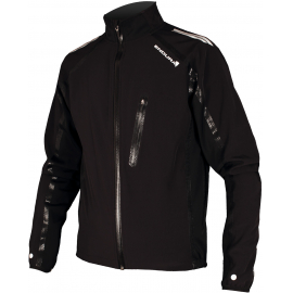 Stealth II Waterproof Jacket