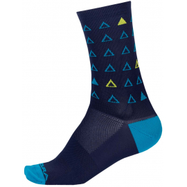 Triangulate Sock