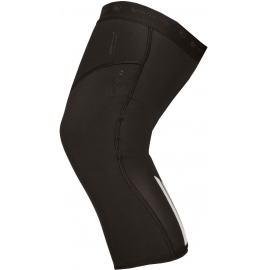 Windchill II Knee Warmer