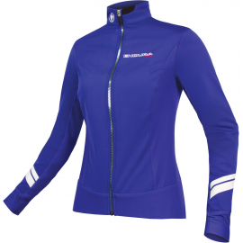 Wms Pro SL Thermal Windproof Jacket