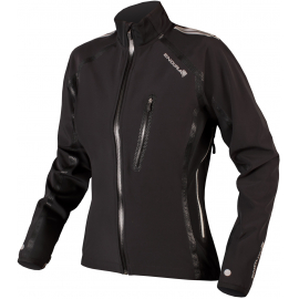 Wms Stealth II Jacket
