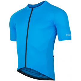 - C3 CYCLE JERSEY-SURF-XXL