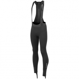 Fusion - S3 Performance Over Tights -- Extra Extra Large