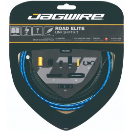 Kit Road Elite Link Gear Blue