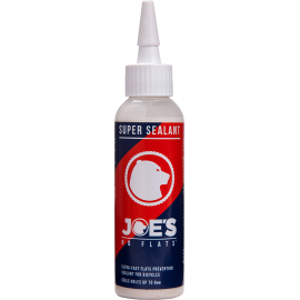 Joe's No Flats Super Sealant