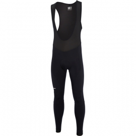 Peloton men's bib tights  black small