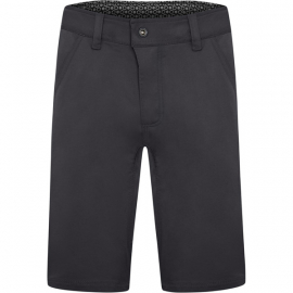 Roam men's shorts  black XXX-large