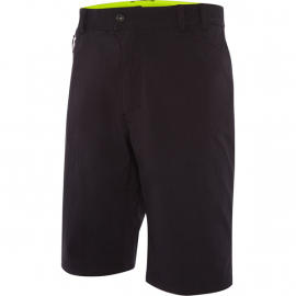 Stellar men's shorts  phantom medium