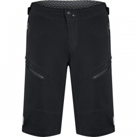 Zenith men's shorts  black medium