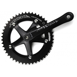 Primato Advanced Track Chainsets