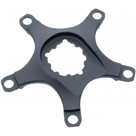 Praxis - SPARE - Direct Mount Spider 110 BCD