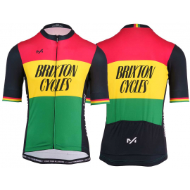 Womens Classic Recycled Jersey